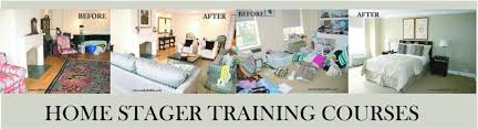 Home Stager Training: Certified Staging Professionals (CSP) Certification  Course