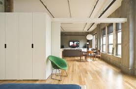 pros and cons oak vs maple hardwood flooring
