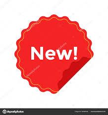 Resultado de imagen de icono nuevo para web