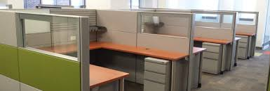 Clear Choice fice Solutions Used fice Furniture Houston