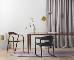Wood design furniture Carving Noah Martin Wood Design Home Artisan