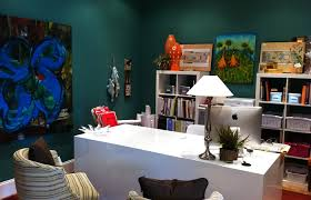 best office paint colors. Office Paint Colors Suggestions Top 10 Simple Medium Size Best Awesome Commercial Interior For Interiors . R