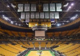 head to boston s tdgarden opened sept 30 1995 capacity 18 624 home of celtics nhlbruins hosted marchmadness in 1999 2003