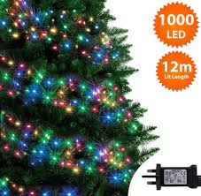 1000 Led Outdoor Christmas Lights 1000 Christmas Tree Lights Bigit Karikaturize Com