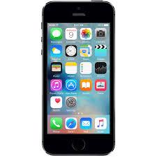 apple iphone 100. straight talk apple iphone 5s 16gb prepaid smartphone, space gray - walmart.com iphone 100