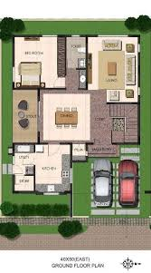 best 25 duplex house design ideas
