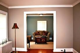 bedroom paint colors with dark brown furniture dark paint color paint colors for dark bedroom furniture