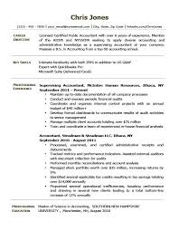 Career Objective For Resume Career Objective On Resume Amazing Latest Career Objectives For 19