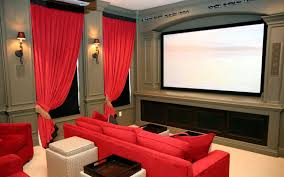 Small Home Theater Small Home Theater Design Ideas Techethe With Pic Of Classic Home
