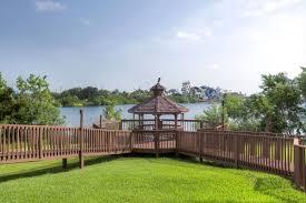 Orlando 2 Bedroom Suite Hotels Hotels Resorts In Orlando The Caribbean Staysky