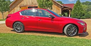 2018 infiniti red sport lease. exellent red infinitiq50redsport400rsd inside 2018 infiniti red sport lease