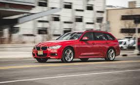 Coupe Series 2014 bmw 328i 0 to 60 : BMW 3-series Wagon Reviews | BMW 3-series Wagon Price, Photos, and ...
