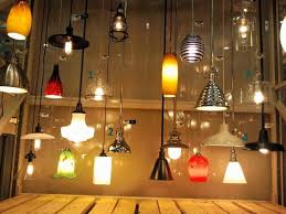 pendant fixtures kitchen lighting home depot design