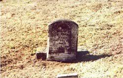 John Wesley Franklin (1817-1900) - Find A Grave Memorial