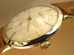 longines gold 1962 vintage watches longines gold 1962 enquire about this watch
