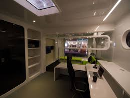 work office design ideas. Professional Office Design Work Ideas E
