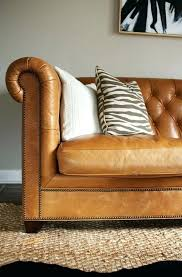 interior leather couch colors new colorful sofas within 0 from color coming off colour out of