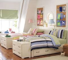 kids bedrooms for two. Brilliant Kids View In Gallery To Kids Bedrooms For Two O