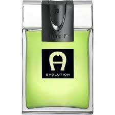 <b>EVOLUTION</b> Perfume - <b>EVOLUTION</b> by <b>Etienne Aigner</b> | Feeling ...