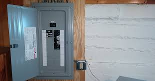 fuse panel replacement three reasons to replace your fuse box circuit breaker panel