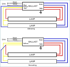 electronic ballast wiring diagram b454punv e wire center \u2022 Wiring Diagram Symbols at B454punv E Wiring Diagram