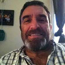 Ramon Mercer (ramonmercerpapa) - Profile | Pinterest