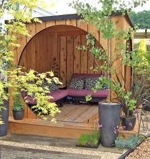 Small Picture Best 25 Garden pods ideas on Pinterest Contemporary summer