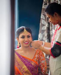 magixbridal bridal makeup visakhapatnam
