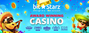 Up to £1500 bonus mobile gambling bitcoin bonuses and deposits. New Bitcoin Casinos