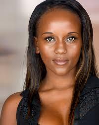 womens actors actor headshots nisso jaime chalem photography