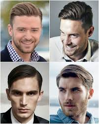 Justin timberlake haircut is glamorous but it still oozes professionalism.he is the one who has a lot of influence with regard to haircuts and even fashion. 15 Best Justin Timberlake S Hairstyles Of All Time The Trend Spotter