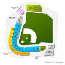 Lakewood Blueclaws Stadium Seating Chart Lakewood Blueclaws At Greensboro Grasshoppers Tickets 7 5