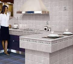 great kitchen wall tiles ideas