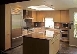kitchen ideas light cabinets. Contemporary Cabinets Lovable Ideas For Light Colored Kitchen Cabinets Design Modern Wood  Pictures Throughout O