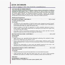 27 Resume Templates Free New Template Best Resume Templates