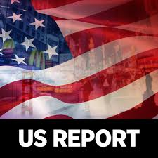 Podcast Charts Usa Us Report Podcast Listen Reviews Charts Chartable