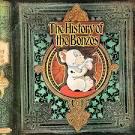 The History of the Bonzos