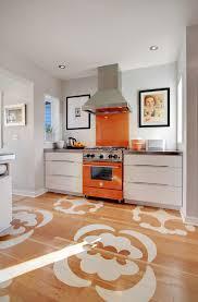 Vertical Tile Backsplash Beauteous 48 Exciting Kitchen Backsplash Trends To Inspire You Home