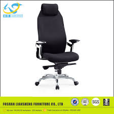 office chairs fabric. beautiful fabric upholstery fabric office chair otobi executive bangladesh price with  fixed armrest throughout office chairs fabric