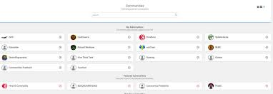 Hive.io – <b>My Kind of Social</b> Media (Decentralised ownership and ...