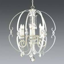 vintage white chandelier brilliant white chandelier pertaining to chandeliers lighting the home depot remodel 6 vintage vintage white chandelier