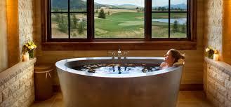 bathroom bathroom splendid cool bath tubs likable bathtubs for two best whirlpool tub bathroom splendid
