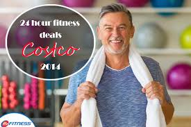 24 hour fitness s costco verified on june 2017