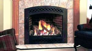 gas fireplace inserts with blower full size of decorating corner fireplaces propane rt freestanding rts indoor