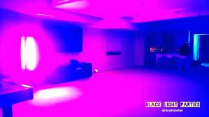 Black Light In Bedroom Amazing Black Light Or Fluorescent Rugs Room Decor  Best Blacklight Bedroom Decorations