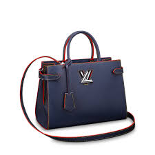 louis vuitton bags. twist tote louis vuitton bags