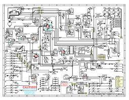 vitessesteve blog 2013 triumph spitfire mk1 wiring diagram at Triumph Spitfire Wiring Diagram Modification Of Car And