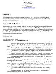examples of a resume objective perfect resume 2017 free resume perfect objective for resume
