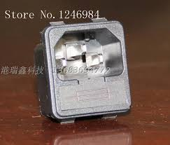 online buy whole ac fuse box from ac fuse box sa ac ac outlet triangle combo card socket fuse box cabinet panel socket