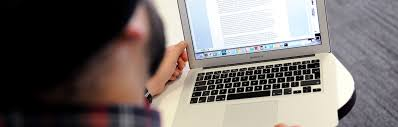read a sample essays video